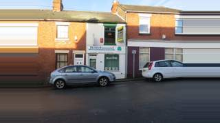 123 Hassell Street, Newcastle-under-Lyme, Staffordshire, ST5 1AX Primary Photo