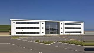 Primary Photo of Spectrum Business Park, Spectrum 5, Seaham, County Durham, SR7 7TT