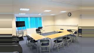 Primary Photo of First And Second Floor Offices, 6-8 Southernhay, Basildon, Essex, SS14 1EL