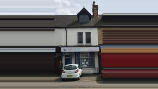 Primary Photo of 48 Nether Hall Road, Doncaster, South Yorkshire