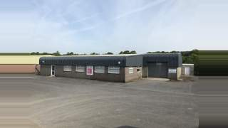 Primary Photo of Unit 5 Darcy Business Park, Llandarcy, Neath, SA10