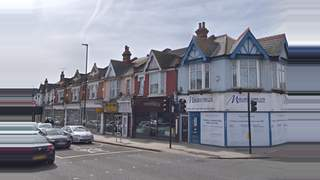 Primary Photo of S Ealing Road, Ealing, London W5 4QL