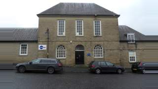 Primary Photo of The Exchange 15 Spring Lane, Colne, Pendle, BB8 9BD