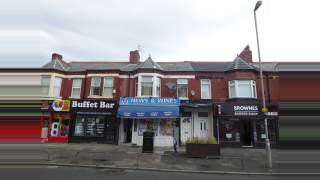 Primary Photo of 66 Moss Lane, Liverpool, Merseyside, L9 8AN