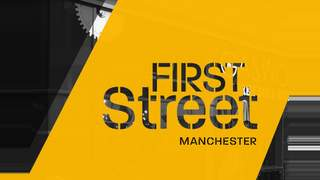 Primary Photo of First Street, 1 First St, Manchester M15 4FN