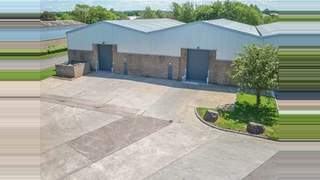 Primary Photo of Units 7-8, Waverley Road, Beeches Industrial Estate Yate, Bristol, BS37 5QZ