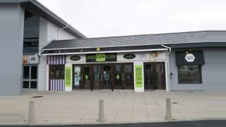 Primary Photo of Carrickfergus, Unit 2 Carrickfergus Leisure Complex