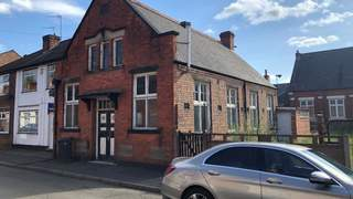 Primary Photo of St Johns Street, Long Eaton, Derbyshire, NG10 1BW