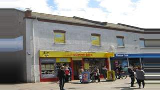 Primary Photo of 78-80 Dalton Road, Barrow in Furness, Cumbria, LA14 1JH