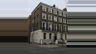 Primary Photo of 32 Bedford Row, WC1R 4HE