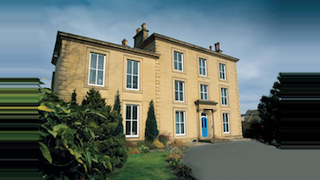 Primary Photo of Leigh House, Varley St, Pudsey LS28 6AN