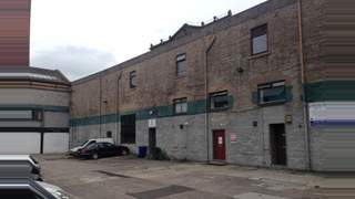 Unit MF6B Old Mill, Brown Street, Dundee City, DD1 5EG Primary Photo