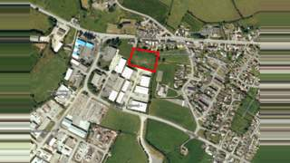 Primary Photo of Gaerwen Industrial Estate, Gaerwen, Anglesey, LL60 6DD