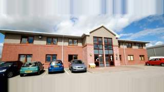 Primary Photo of Oldmeldrum Business Centre