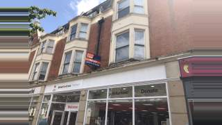 Primary Photo of First Floor Office, 8 High Street, Redhill, Surrey, RH1 1RH