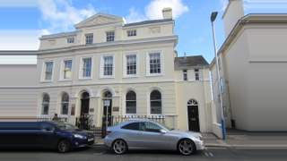Primary Photo of 20 Finch Road, Leasehold, Isle of Man