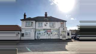 Primary Photo of High St, Great Wakering, Southend-on-Sea SS3 0EF
