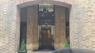 Primary Photo of 16 Connaught Place, Marylebone, London, W2 2ES