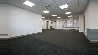 Primary Photo of Belgrave House, 211 Chestergate, Stockport, SK3 0AN
