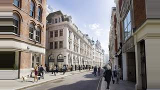 Primary Photo of 28 Chancery Lane, London, WC2A