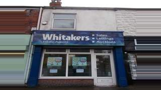 Primary Photo of 366 Holderness Road, Hull, East Yorkshire, HU9 3DL