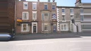 Primary Photo of York Place, Knaresborough, HG5 0AA