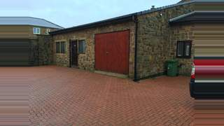 Primary Photo of Unit 4 The Mews, Station Road, Rotherham S60 1JH
