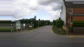 Primary Photo of Platt Industrial Estate, Maidstone Road, St Mary's Platt, Sevenoaks TN15 8JL