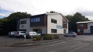 Primary Photo of 1 Kingswood Court Business Park, Long Meadow, South Brent, Devon, TQ10 9YS