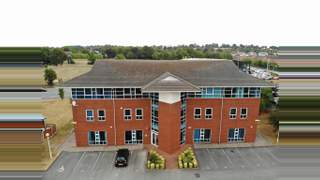 Primary Photo of Parklands, 1 Lyme Drive, Newcastle Road, Trent Vale, Stoke-on-Trent, ST4 6NW