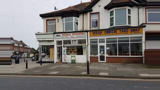Primary Photo of Monkseaton, Whitley Bay NE25 8DF