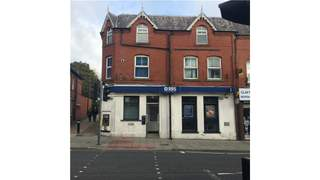 Primary Photo of 749 Ormskirk Road, Pemberton Wigan Greater Manchester, WN5 8AS
