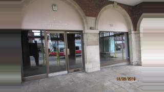 Primary Photo of 788-790 Finchley Road, Temple Fortune, London, NW11 7TJ