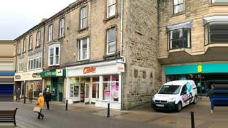 Primary Photo of At 30 Newgate Street, Bishop Auckland, DL14 7EG