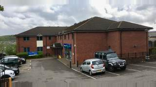 Primary Photo of Bryntirion Surgery, West Street, Bargeod, Caerphilly, CF81 8SA