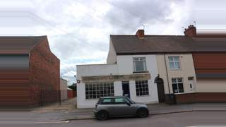 Primary Photo of 76-78 Whittleford Road, Nuneaton CV10 9JD
