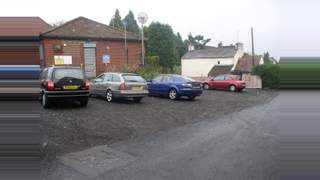 Primary Photo of Abbey Road & Water Street Lower Gornal Dudley West Midlands DY3 2PG