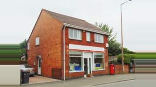 Primary Photo of 35 Victoria Road, Draycott, Derby DE72 3PS