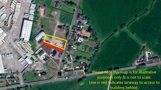 Primary Photo of And Sites Sale in Crumlin