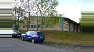 Primary Photo of Unit 1, Tanfield Lea Industrial Estate South, Tanfield Lea, Stanley, DH9 9XH