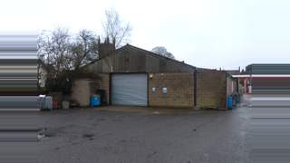 Primary Photo of 30 London Road, Coalville, Leicestershire, LE67 3JA