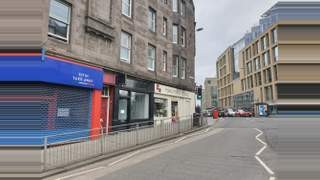 Primary Photo of 75 Bread Street, Edinburgh - EH3 9AH
