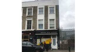 Primary Photo of W11, 275 Portobello Road, Notting Hill, London W11 1LR