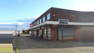 Primary Photo of 312, 316 & 318, Stroud Avenue, Brackendale Shopping Centre, Willenhall