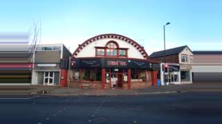 Primary Photo of 47 Station Road, Urmston, Manchester M41 9JG