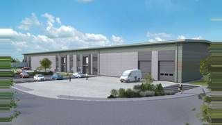 Primary Photo of Unit 4, Phase 3, 41 Aston Clinton Road, Weston Turville, Aylesbury HP22 5AB