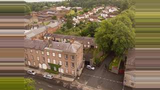 Primary Photo of 5 St Marks Place/The Mall East Armagh City County Armagh BT61 9BH
