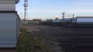 Primary Photo of Yard 12, Horndon Industrial Park, Station Road, West Horndon, Essex, CM13 3XL
