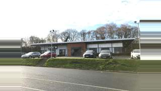 Primary Photo of Gateway Services, Westbound, A55, Northop Hall, Mold CH7 6HB