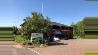 Primary Photo of Pynes Hill Business Centre, Pynes, Hill, Exeter, Devon, EX2 5AZ